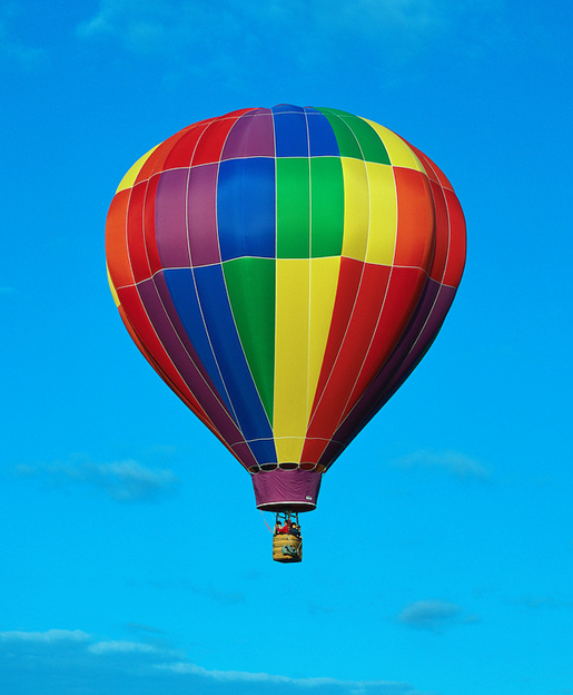 Balloon in Flight.png